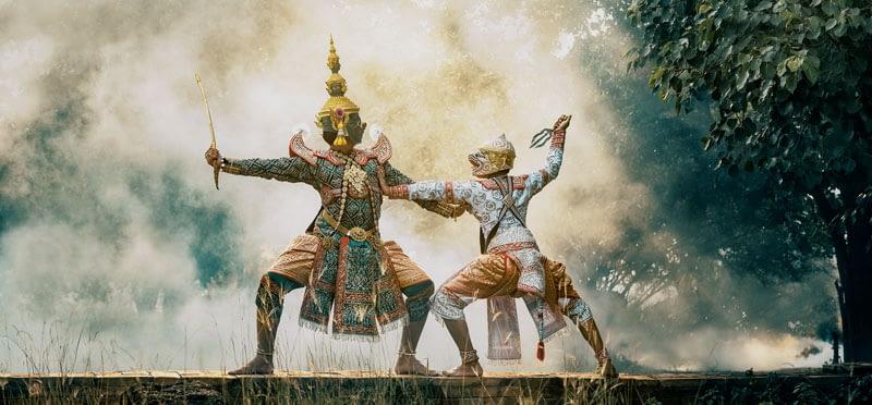 Stage-MAD-Self-Defense-27-Janvier-2019-Arts-Martiaux-800px